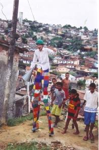 2003 Foto: Paulo